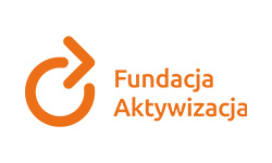 fundacja_aktywizacja